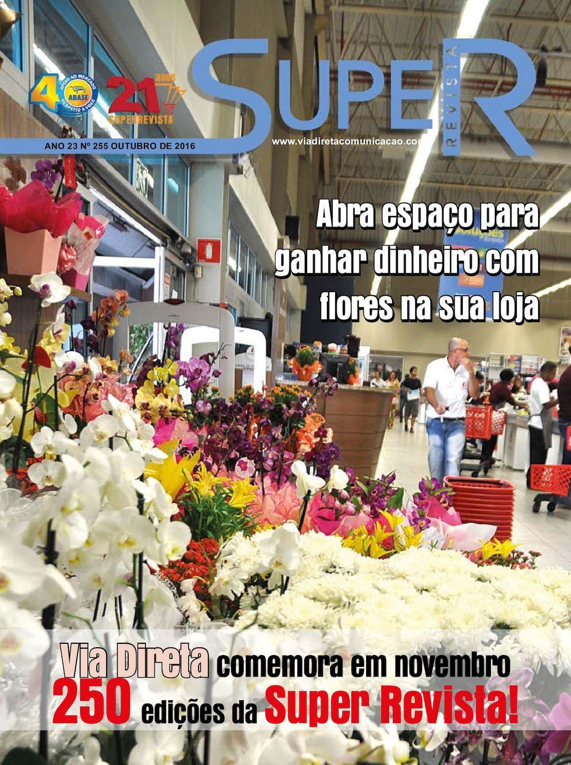 29e7cbb61 Calaméo - Abase - Super Revista - Outubro 2016