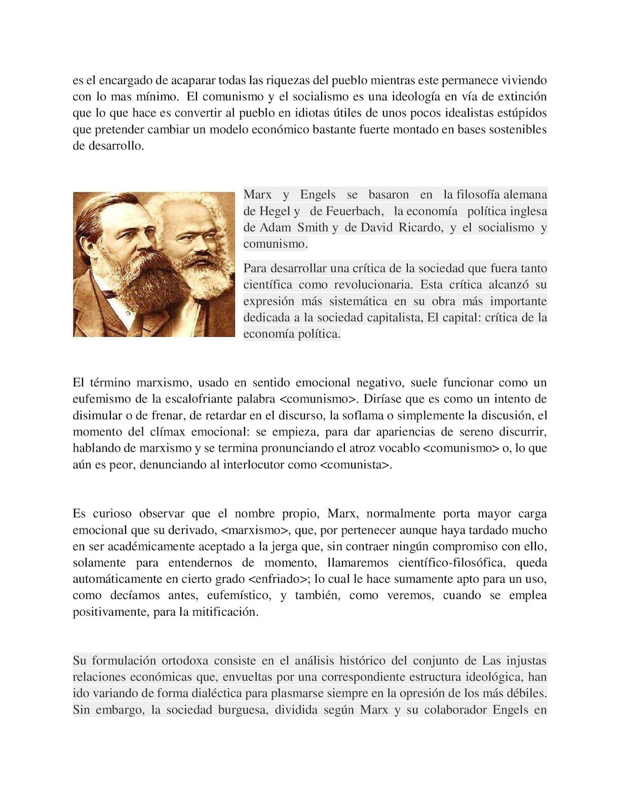 La Etica Marxista Calameo Downloader