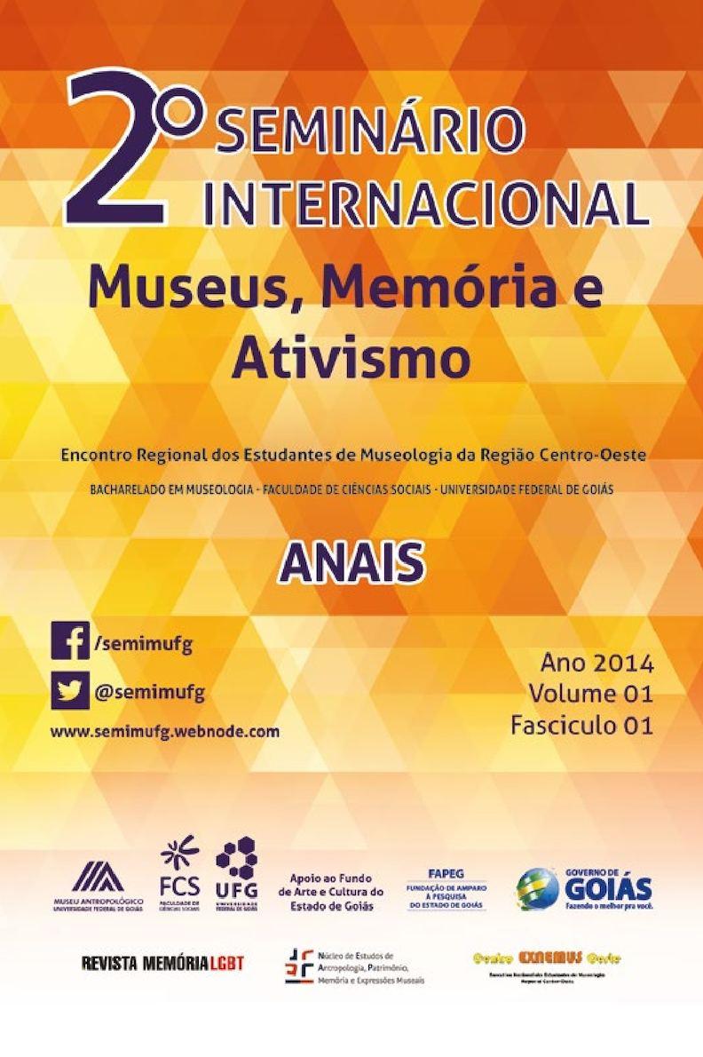 Calaméo - Anais do II Seminário Internacional de Museologia bd67ba6b2c
