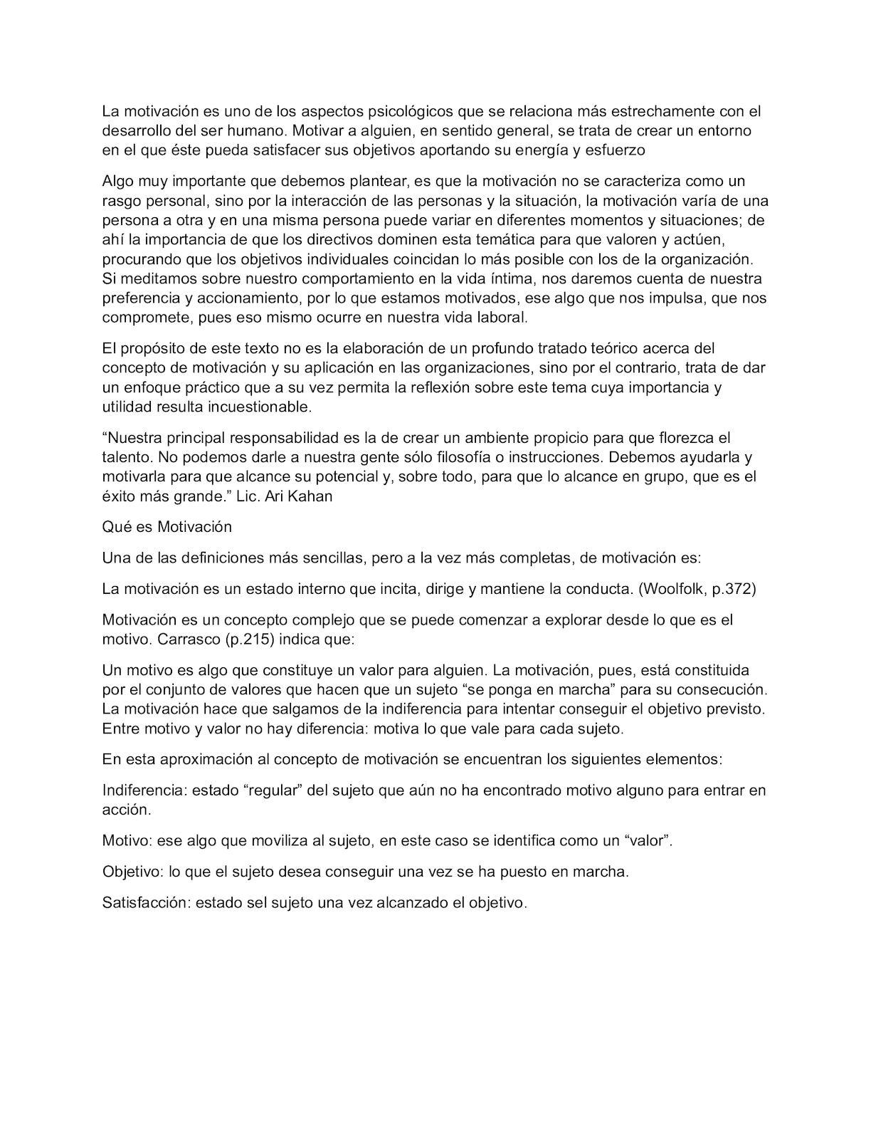 Calaméo Document 2