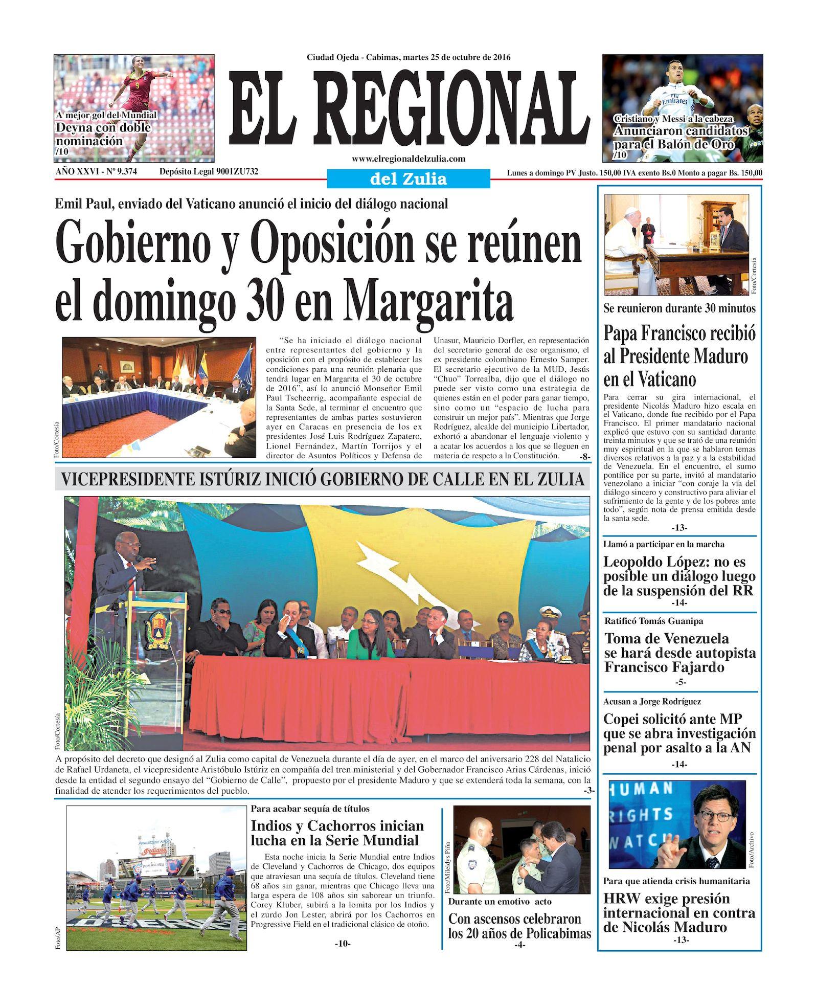 HOOK UP GRATIS VIETNAMITA DE CITAS INDIVIDUALES