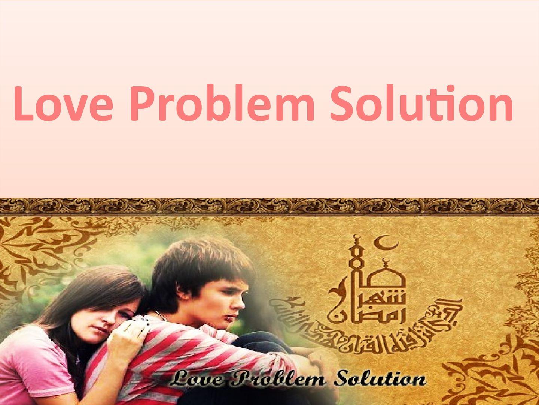 Calaméo - Love Problem Solution Specialist Surat Ahmedabad