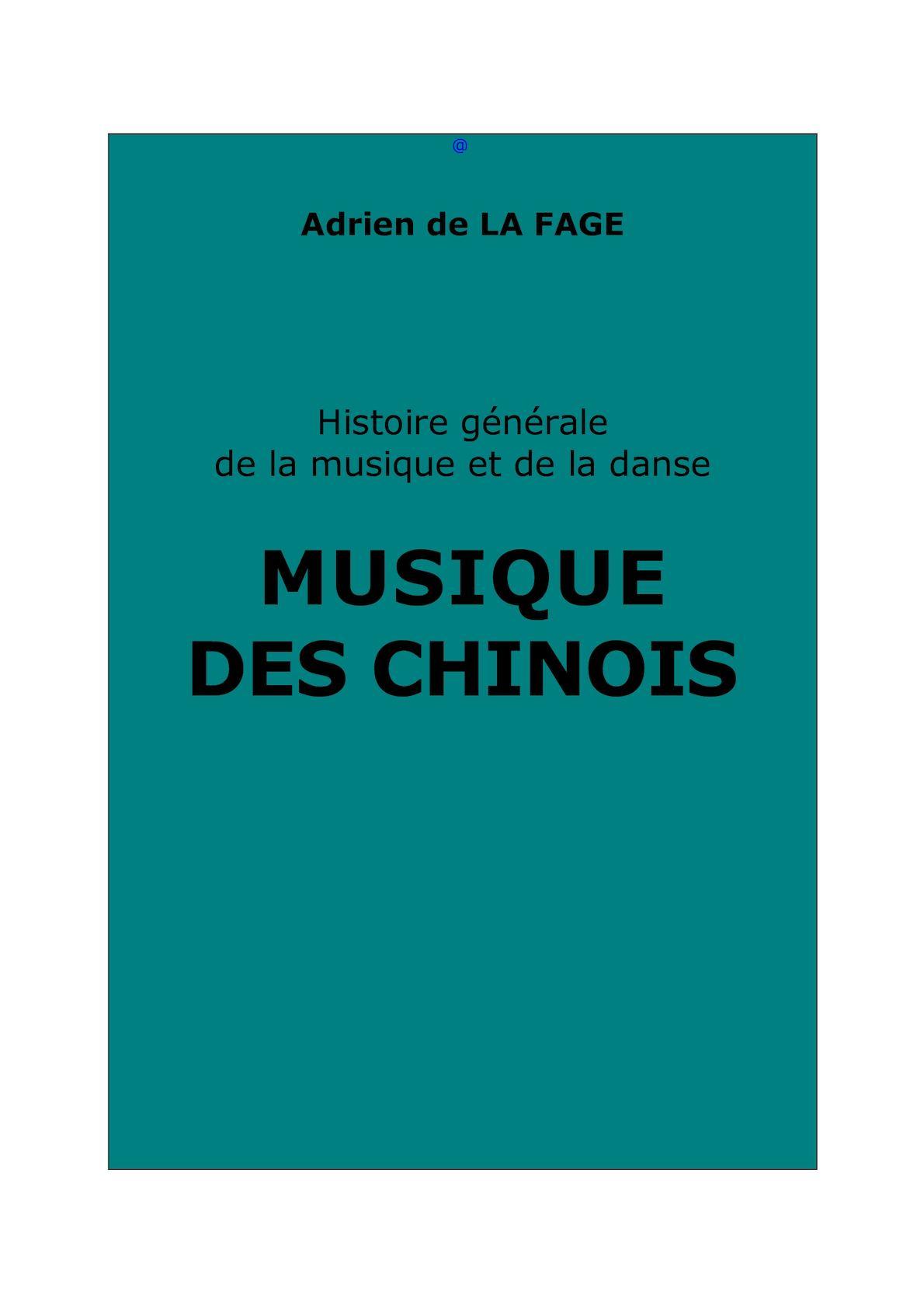 traditionnel Bo/îte /à musique /à manivelle en forme de livre Fr/ère Jacques