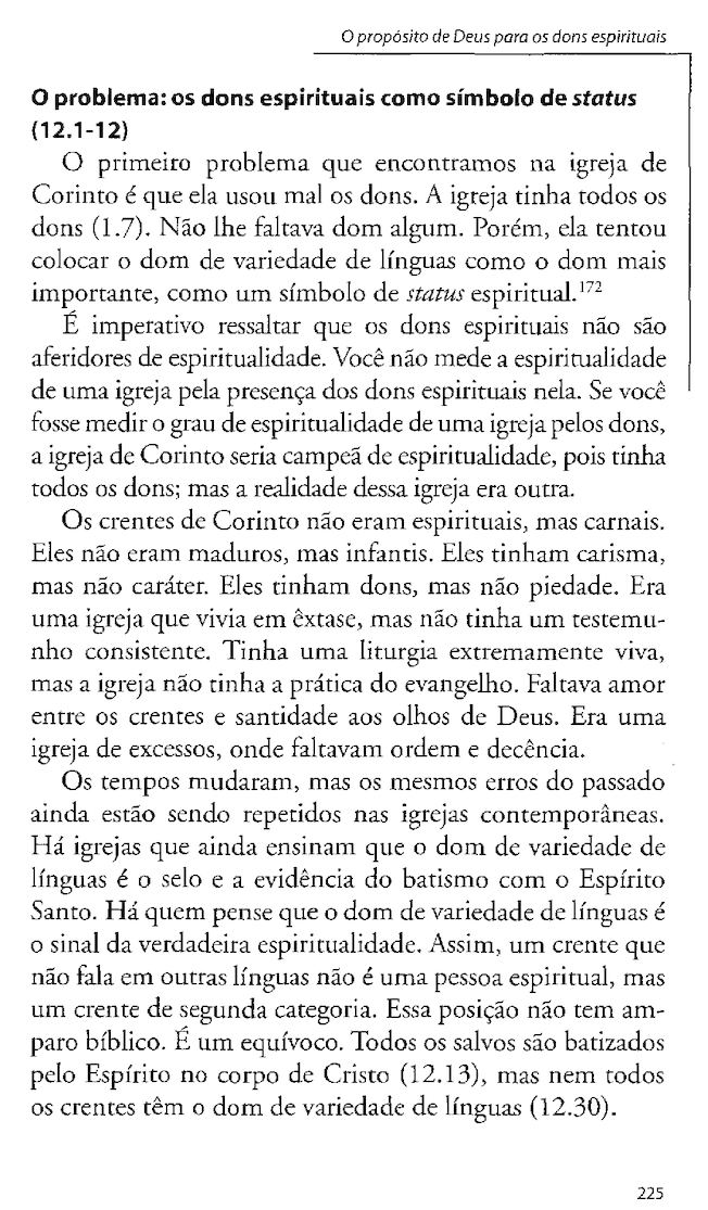 Page 227