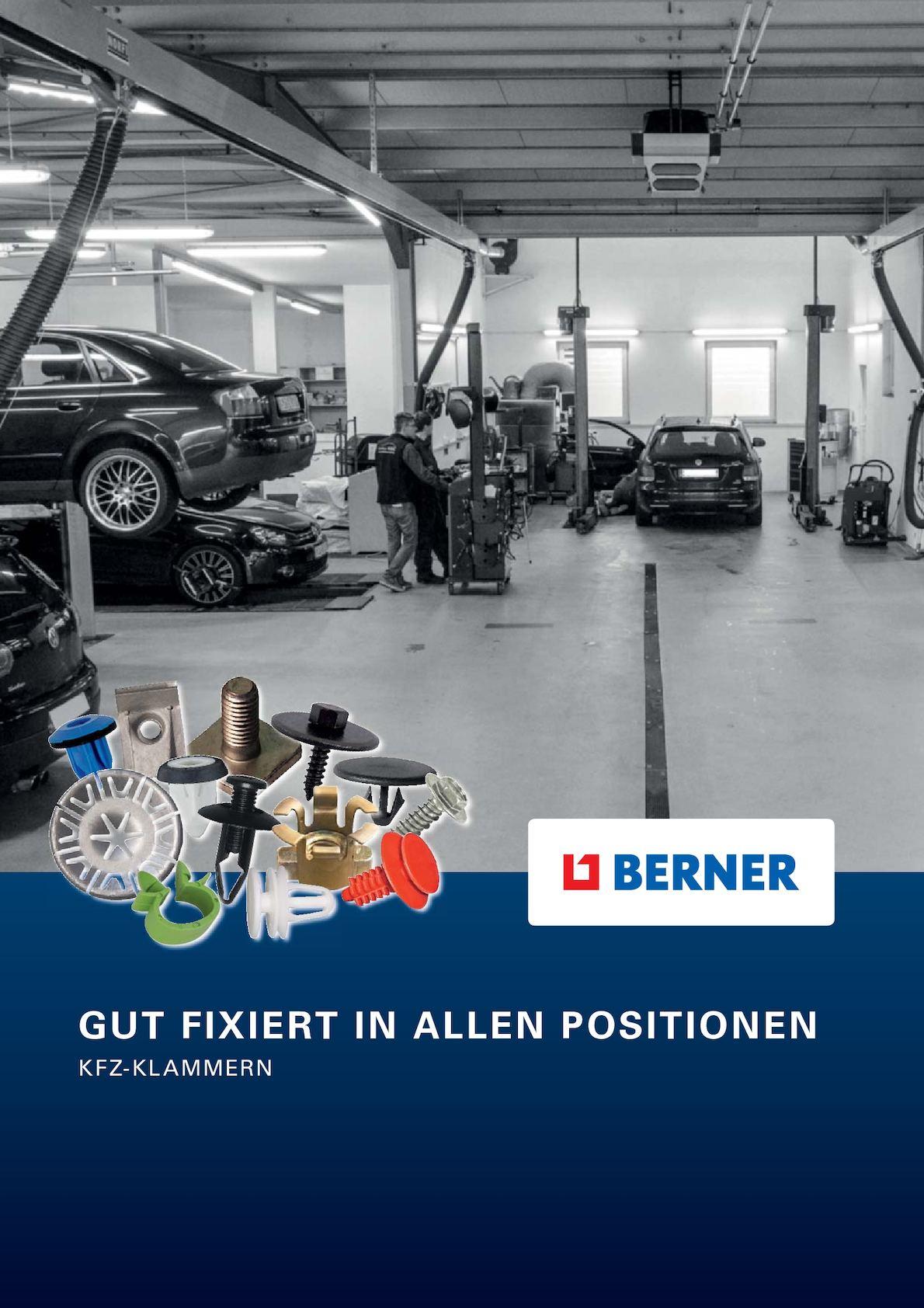 5x Schutz Befestigung Clip VW Peugeot Fiat Citroen 155809966 6992G2 14115980