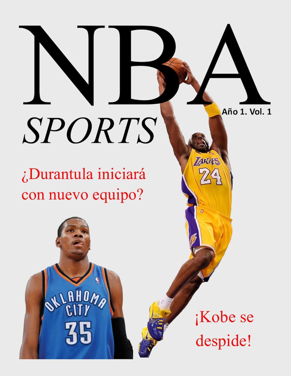 Calaméo - Revista Oscar Salami 9cd61907dbf