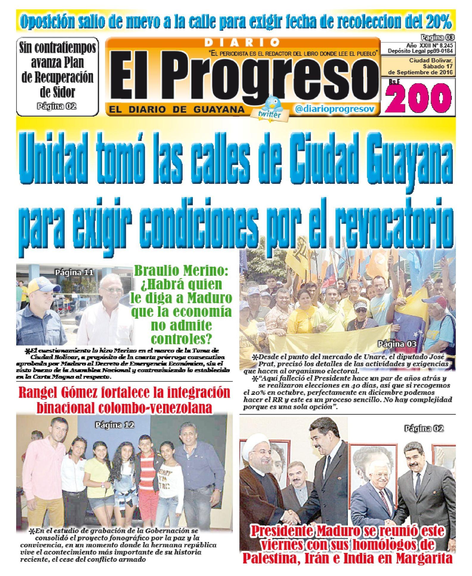 Calaméo - Diarioelprogreso2016 09 17 eaedb1774a1