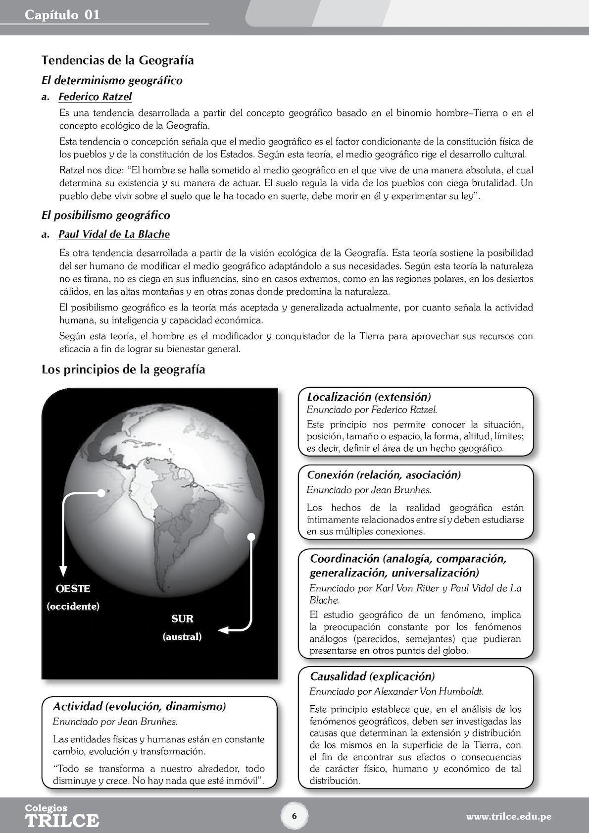 EBOOK WEBSITE DINAMISMO PDF DOWNLOAD