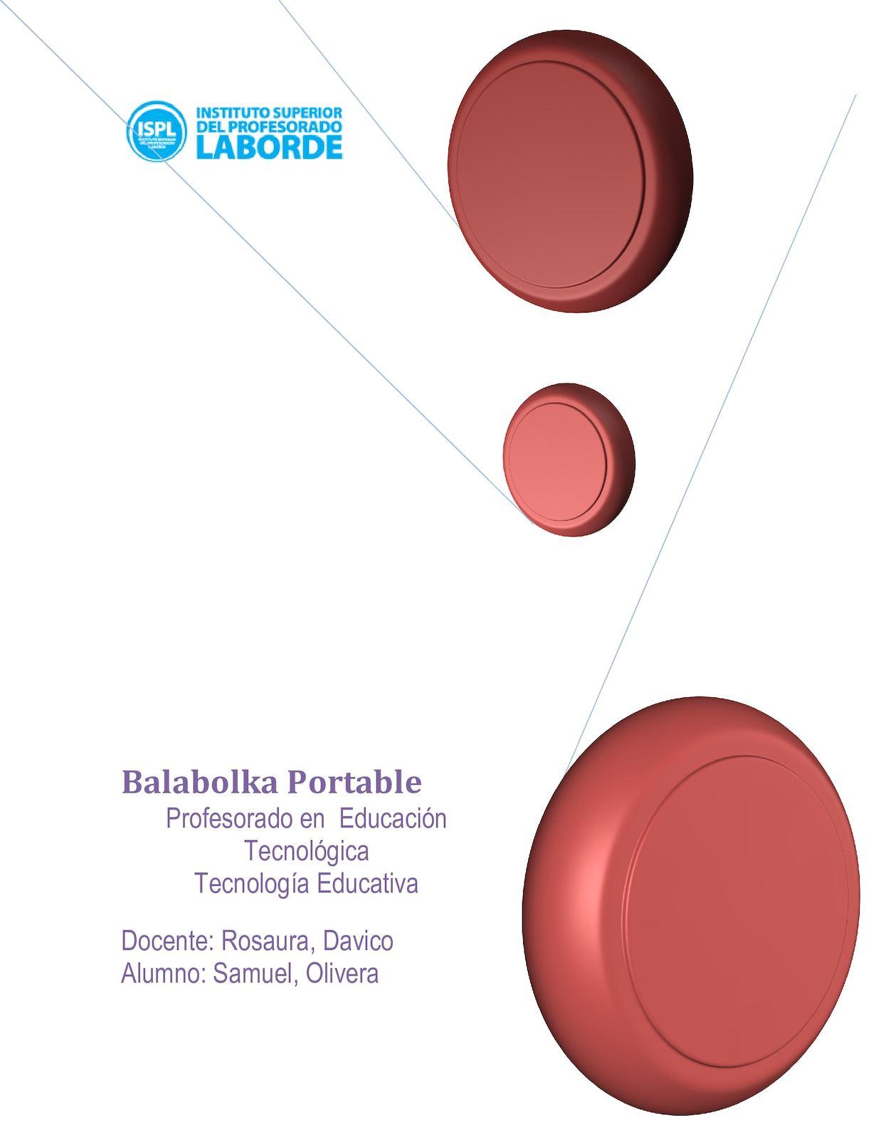 Calaméo - Balabolka Portable