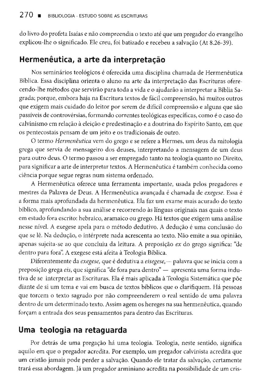 Page 274
