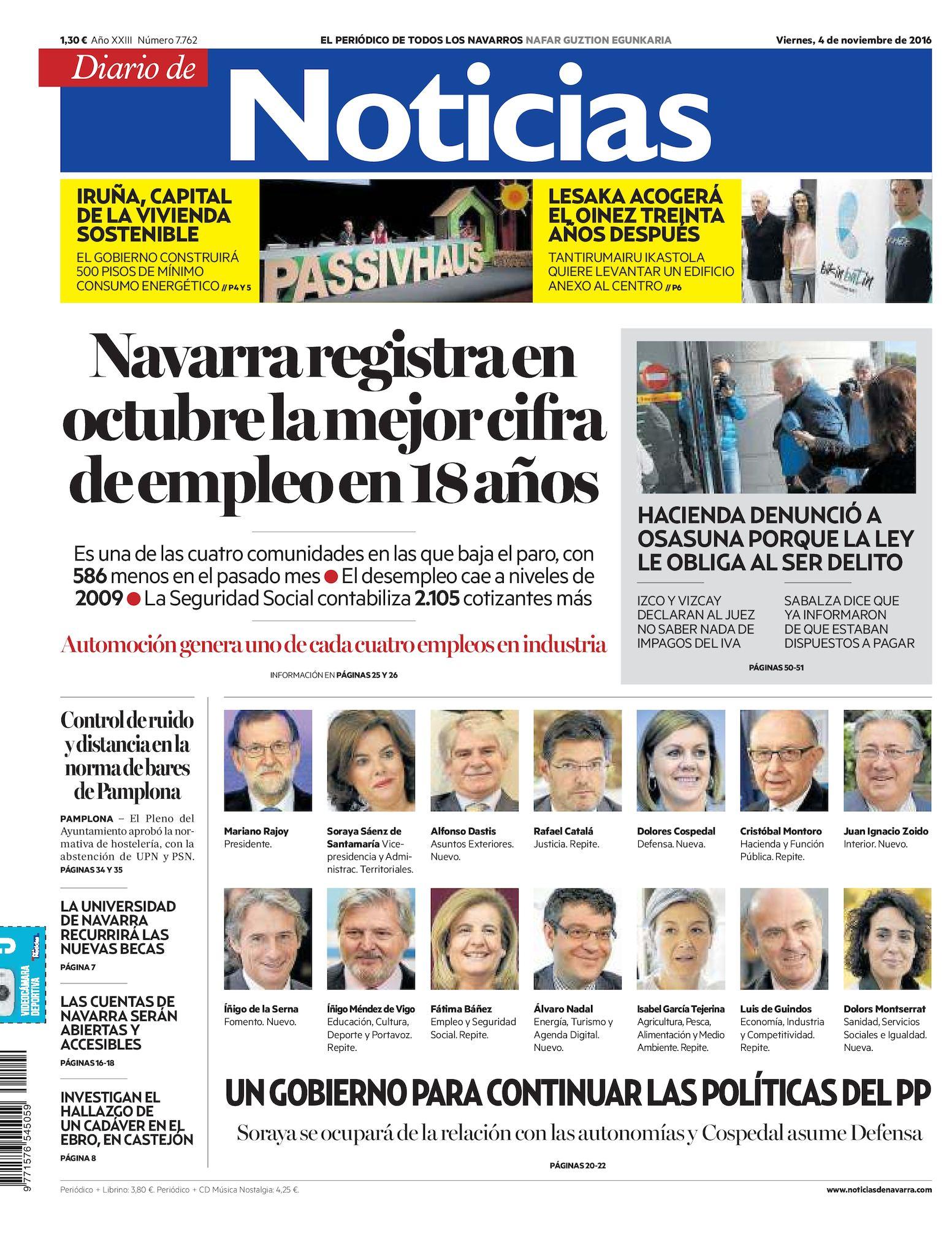various colors fd450 13361 Calaméo - Diario de Noticias 20161104