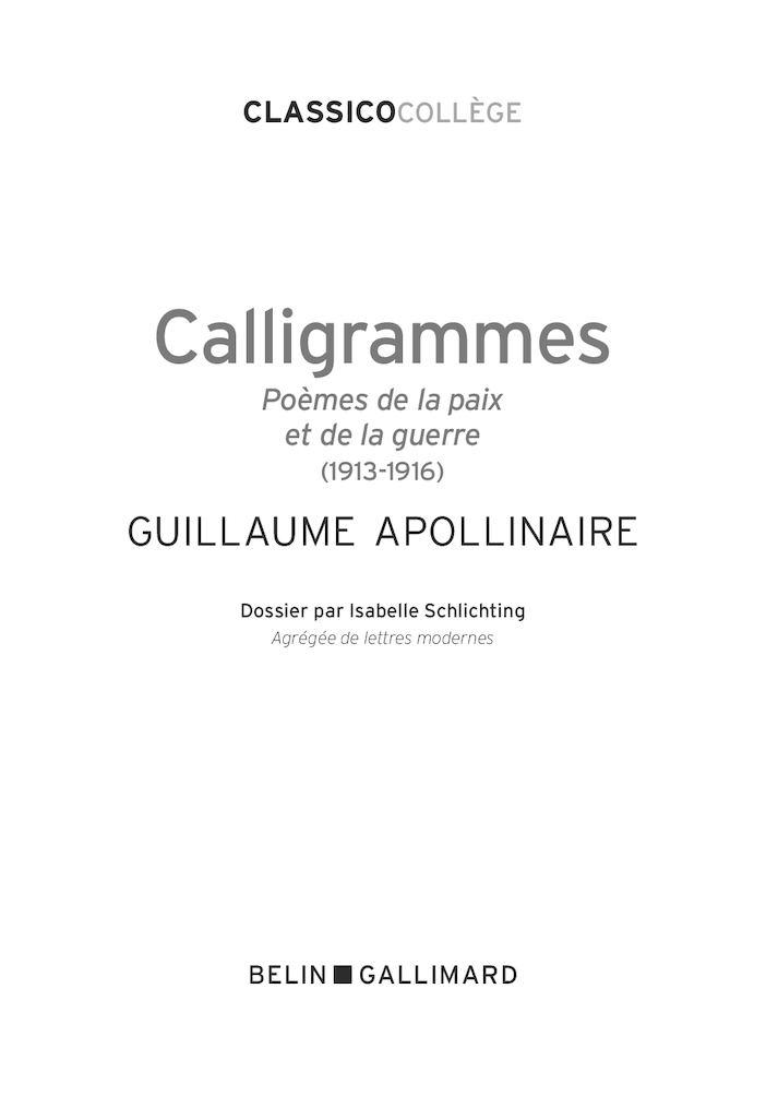 Calaméo 70114881