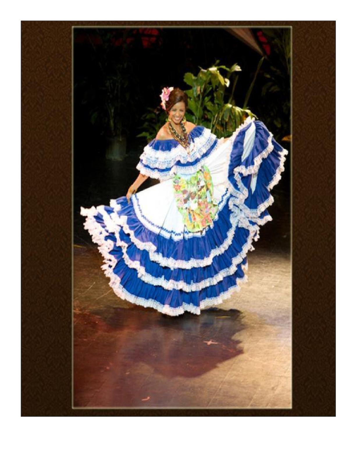 Boutique en ligne 97d17 0db17 Calaméo - Faldas Tipicas Del Caribe