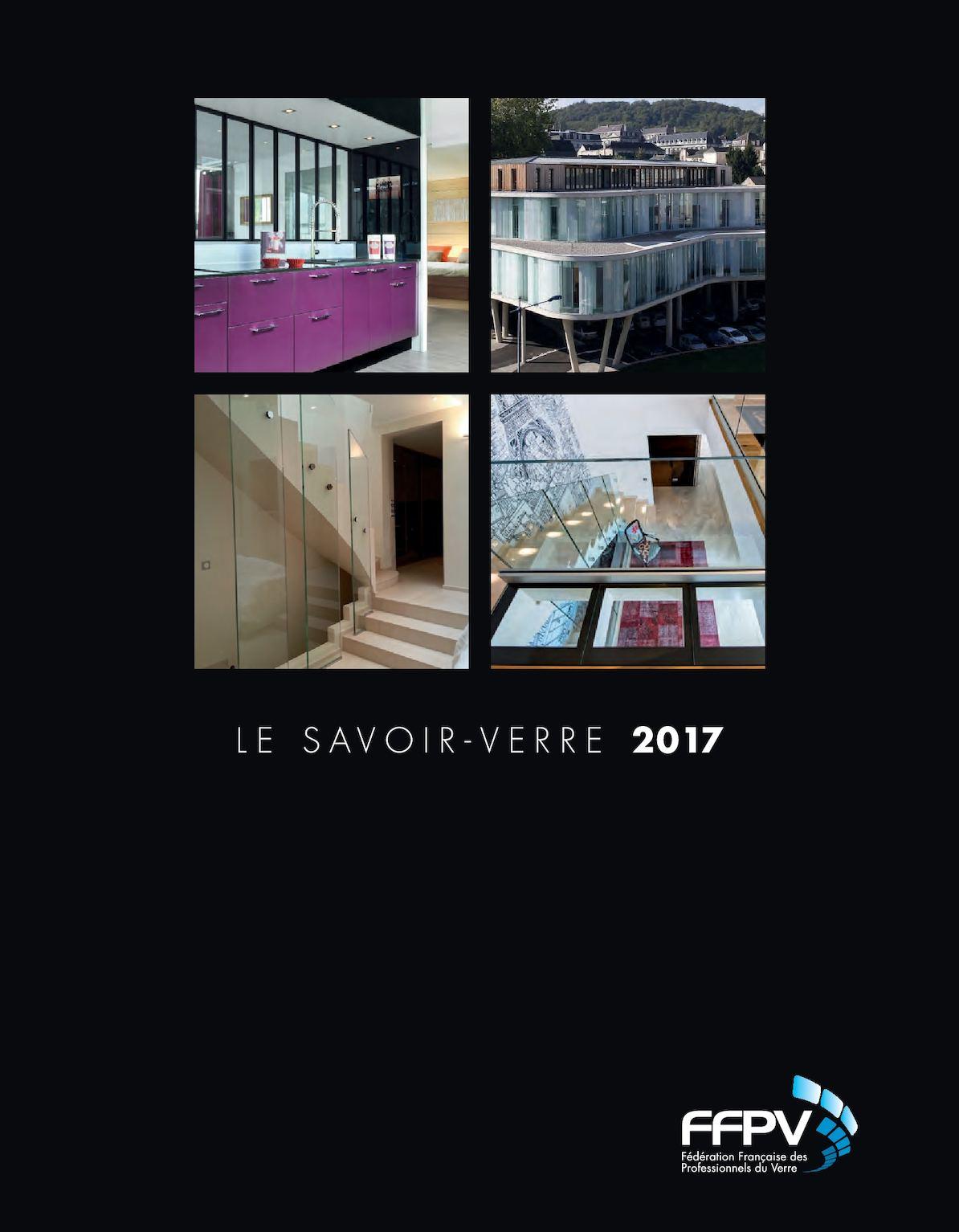 Tarif Vitrage Saint Gobain calaméo - guide ffpv 2017