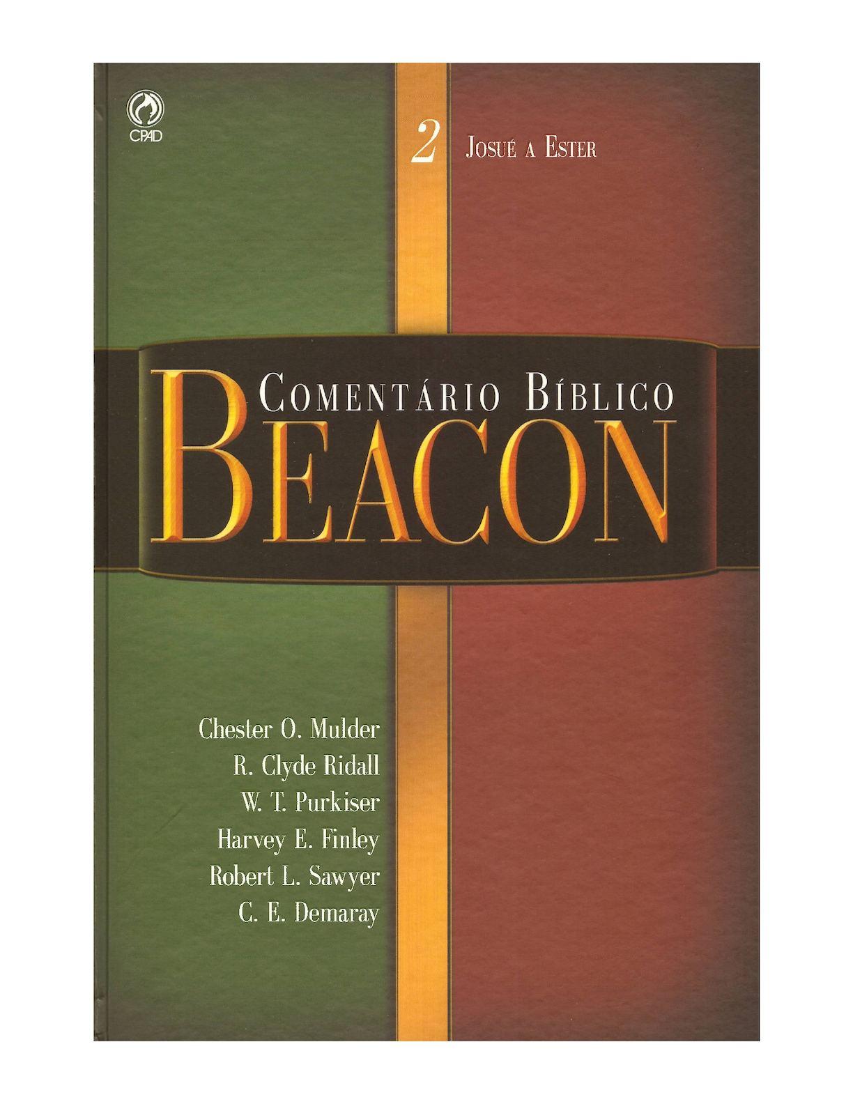 7738530bc Calaméo - Livros Historicos Vol 2