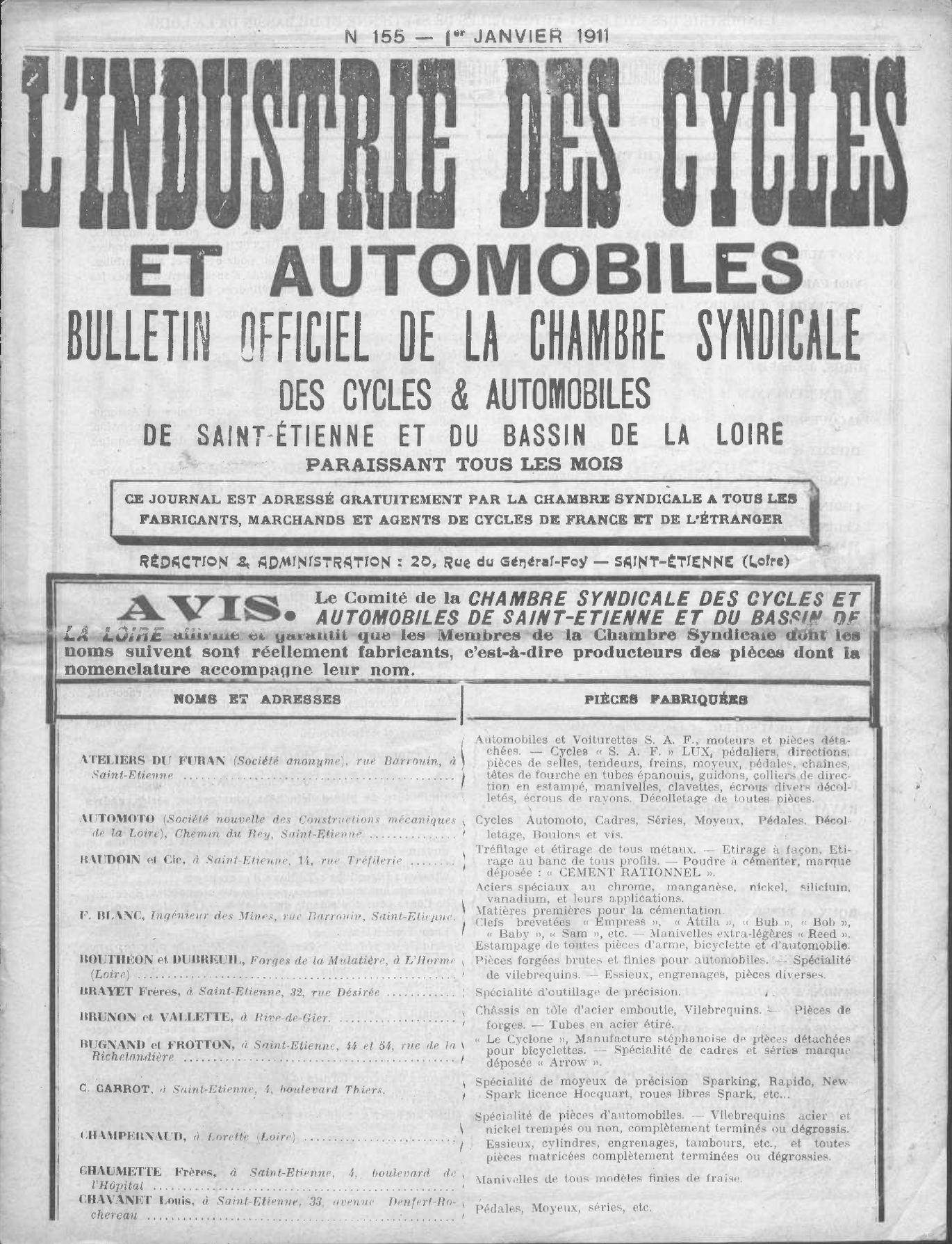 Calaméo - Mai Ic 1911 Complet ca5cf56ea10