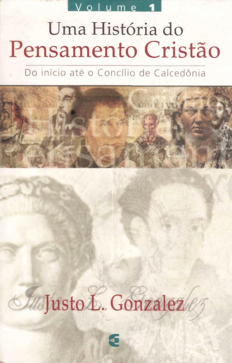 Calaméo - Uma Historia Do Pensamento Cristao V 1 Justo Gonzalez 29ac2dc72a481
