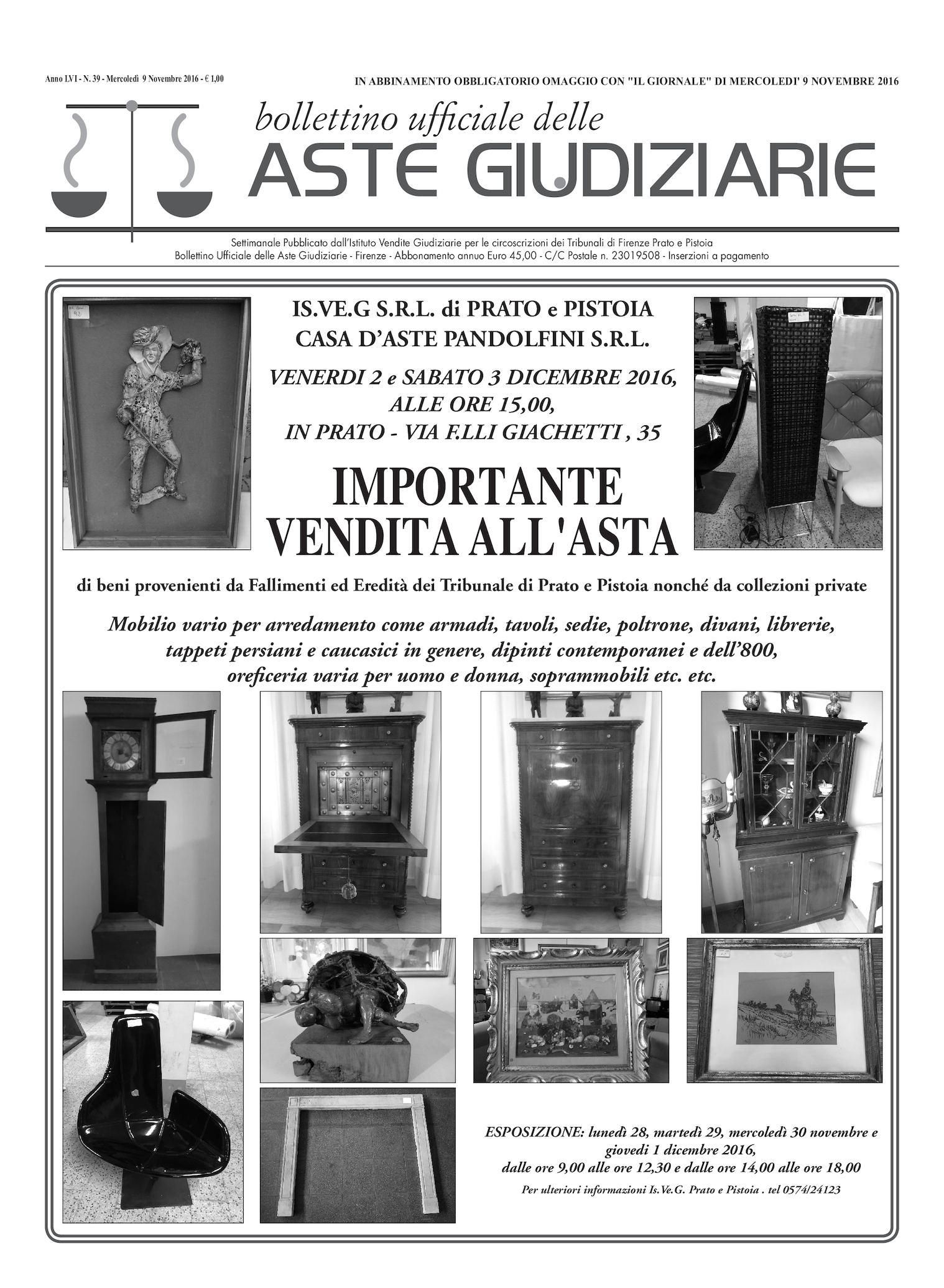 Ln Gazebo E Cuscino Srl.Calameo Documento