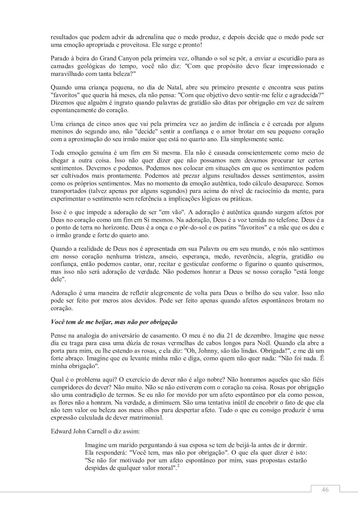 A Dor Não Mata Se Deus Está Presente calameo pdf downloader