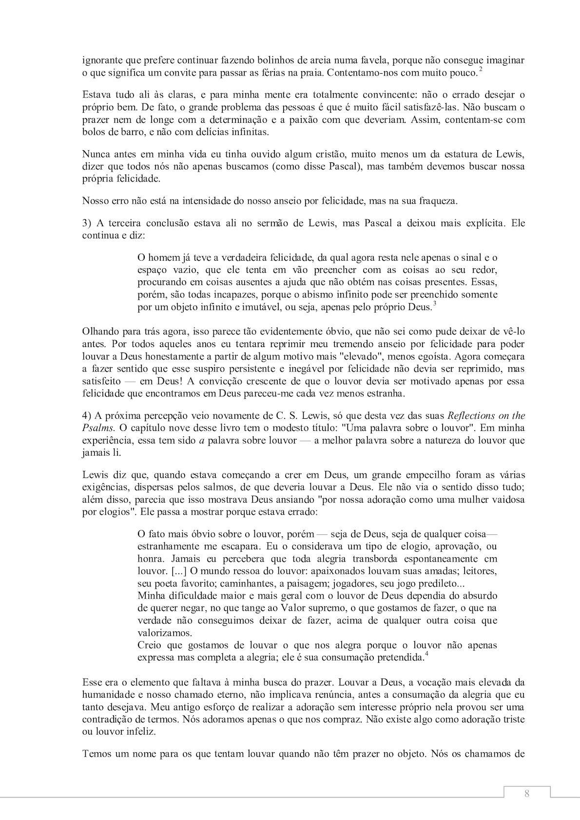 5b770cd823f CALAMEO PDF Downloader