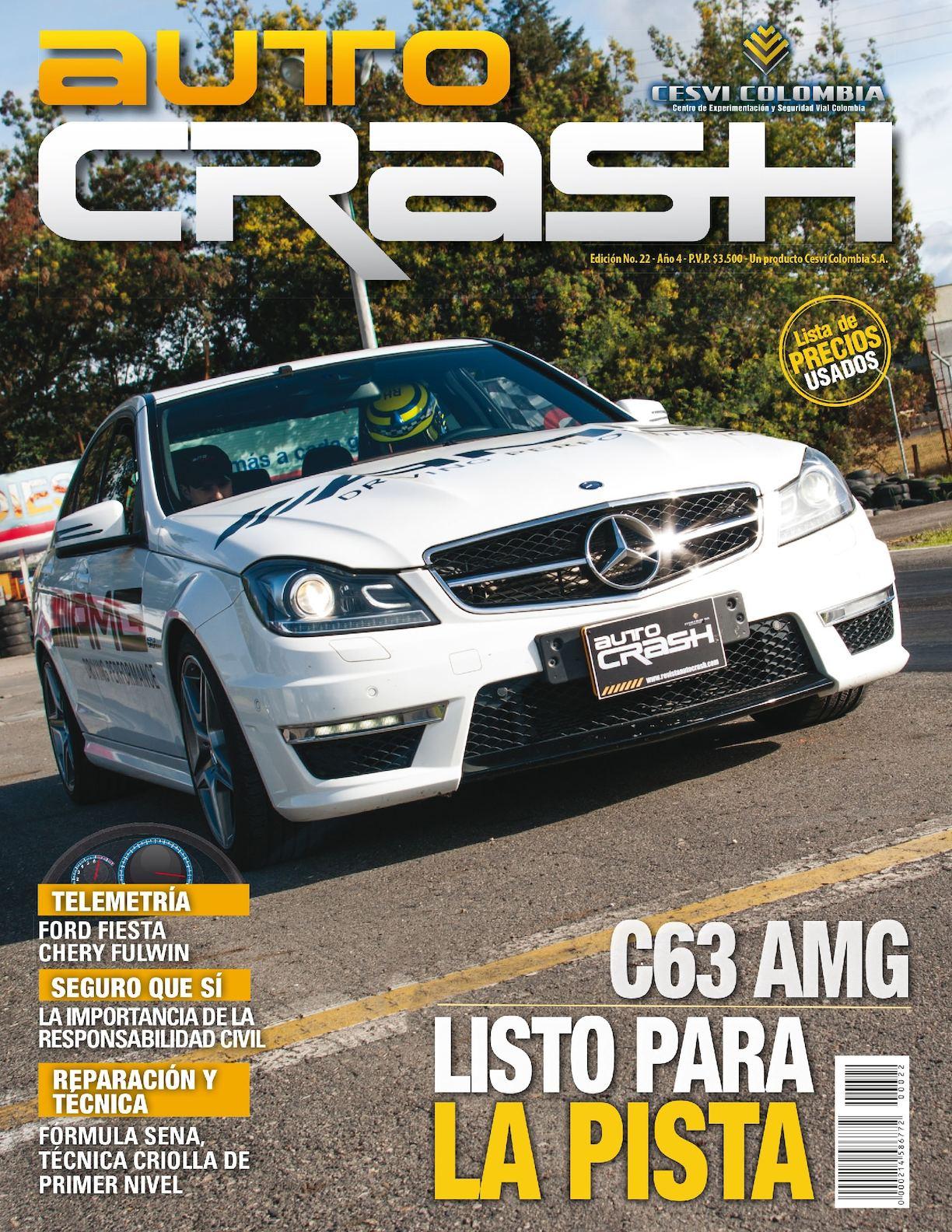 Cascada Astra J 2010 N//S PASAJEROS Gaz 40R Cubierta De Espejo De Ala blanco olímpico