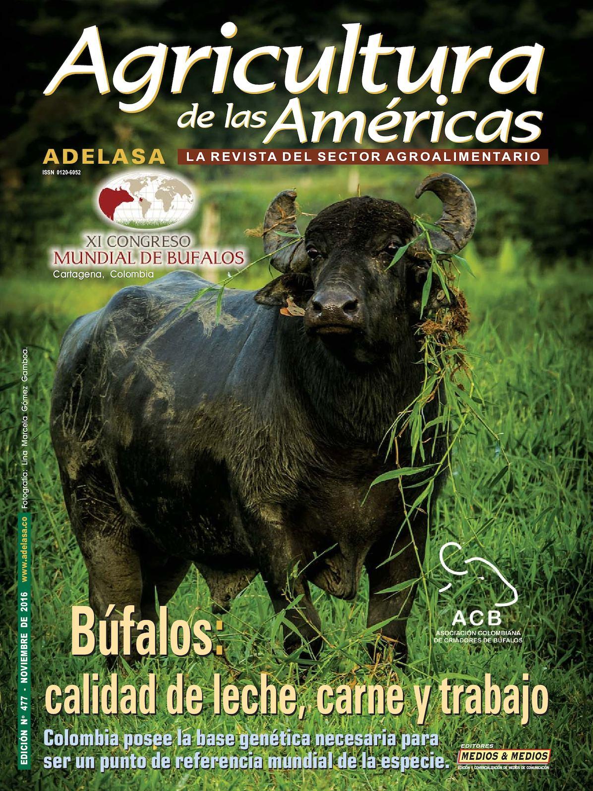 Calaméo - Revista Agricultura De Las Américas Noviembre 2016 c1c11a1eb0b
