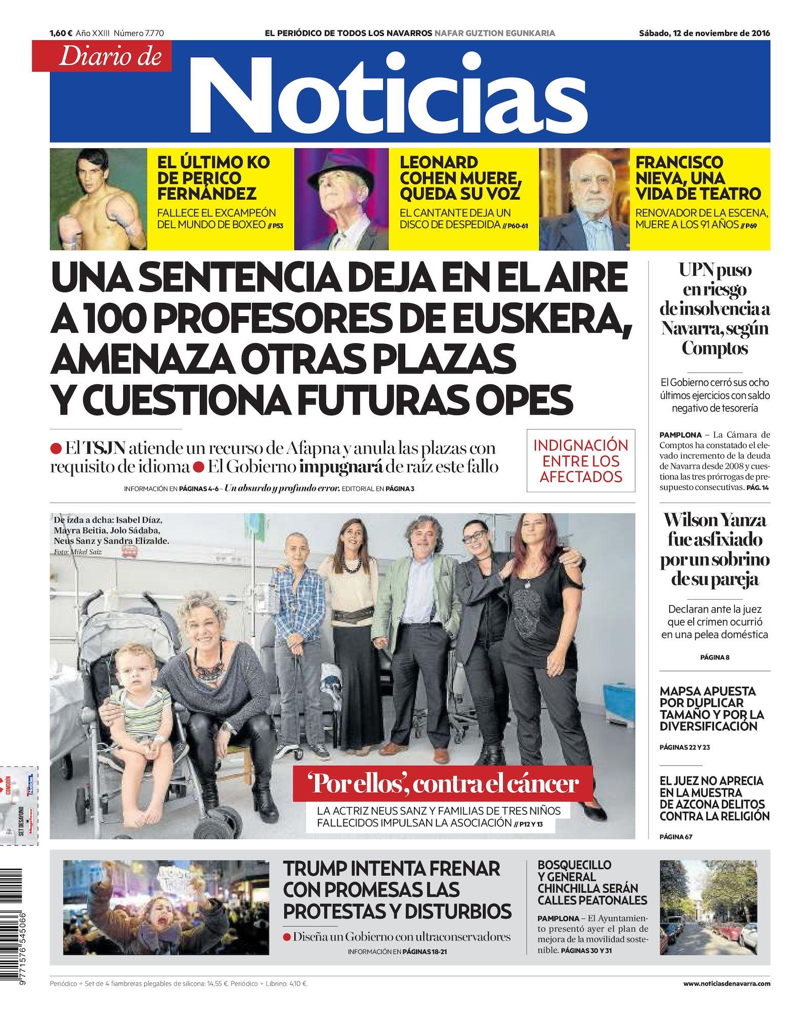 Calaméo - Diario de Noticias 20161112 931a6829698