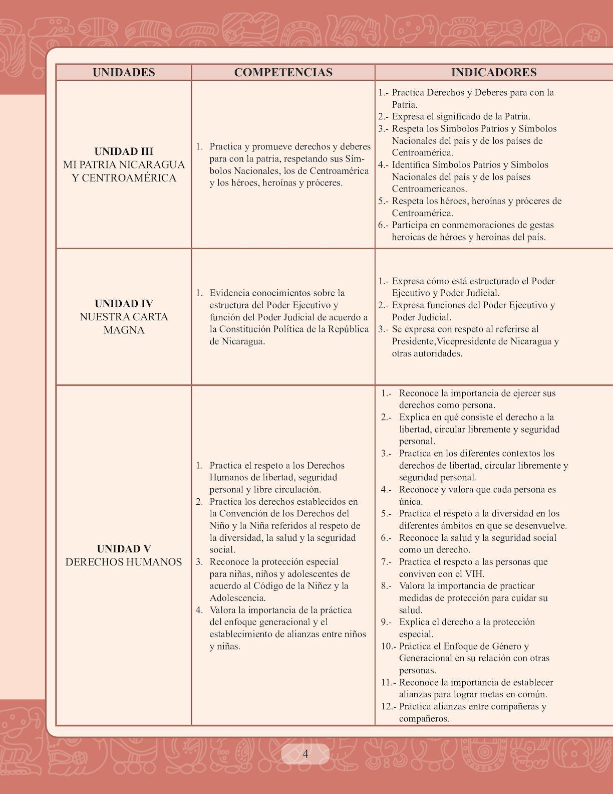 Convivencia Y Civismo 5 Grado Calameo Downloader
