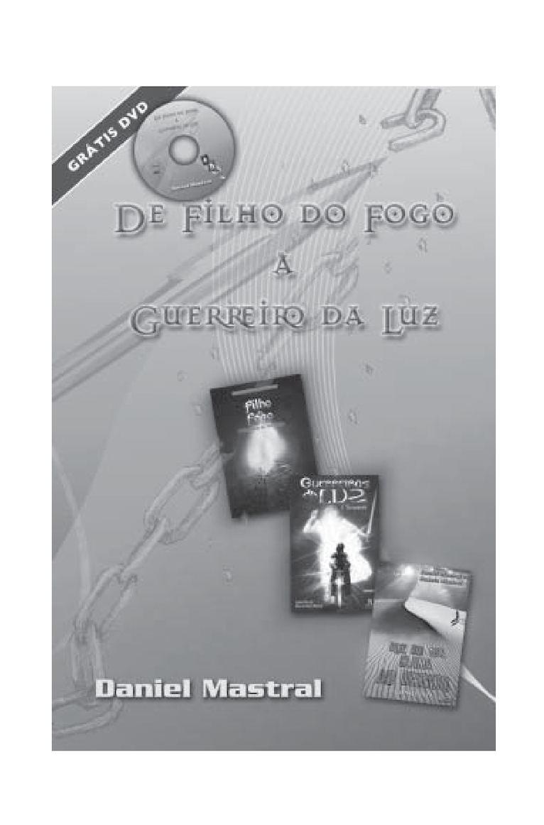 DE BAIXAR DVD SONHOS CAIXINHA
