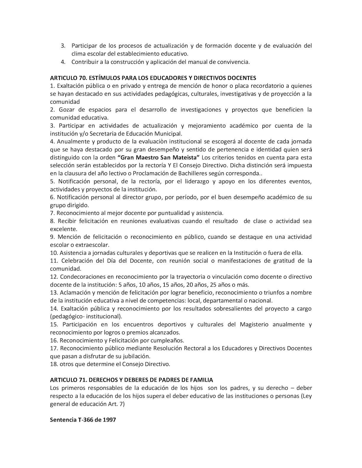 LEY 366 DE 1997 PDF