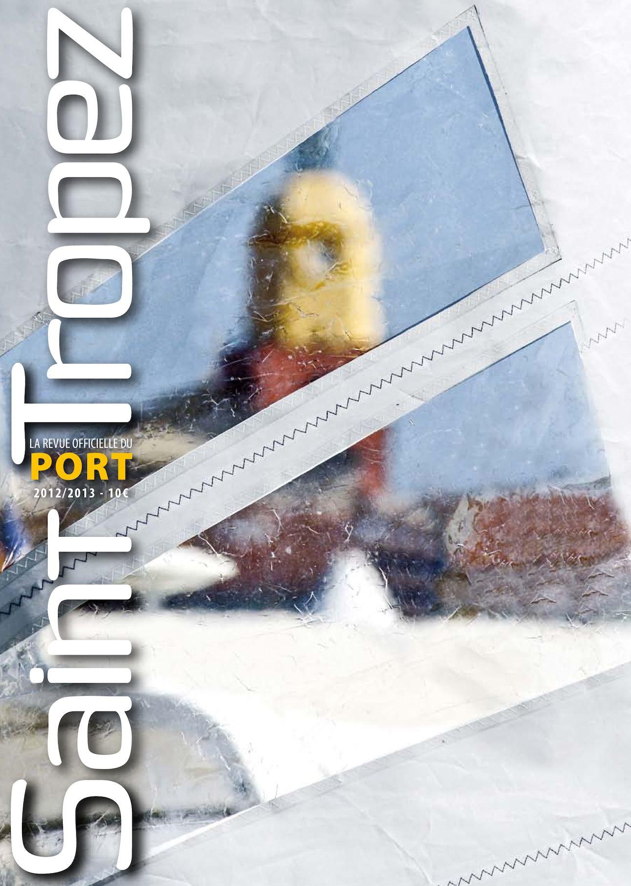 Tête seule Mythic Légion quatre cavaliers CUSTOM PAINTED roman Head only