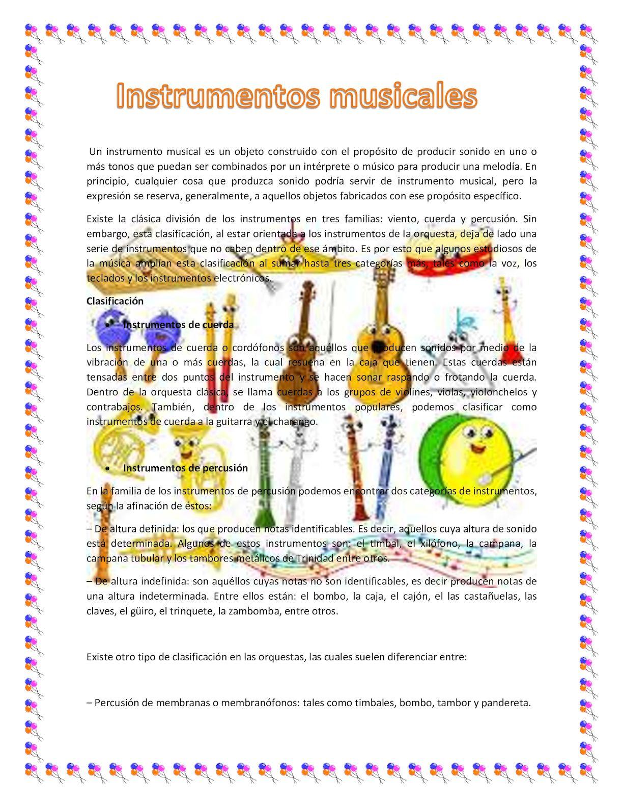 a2d601dc245c Calaméo - Instrumentos Musicales Paola