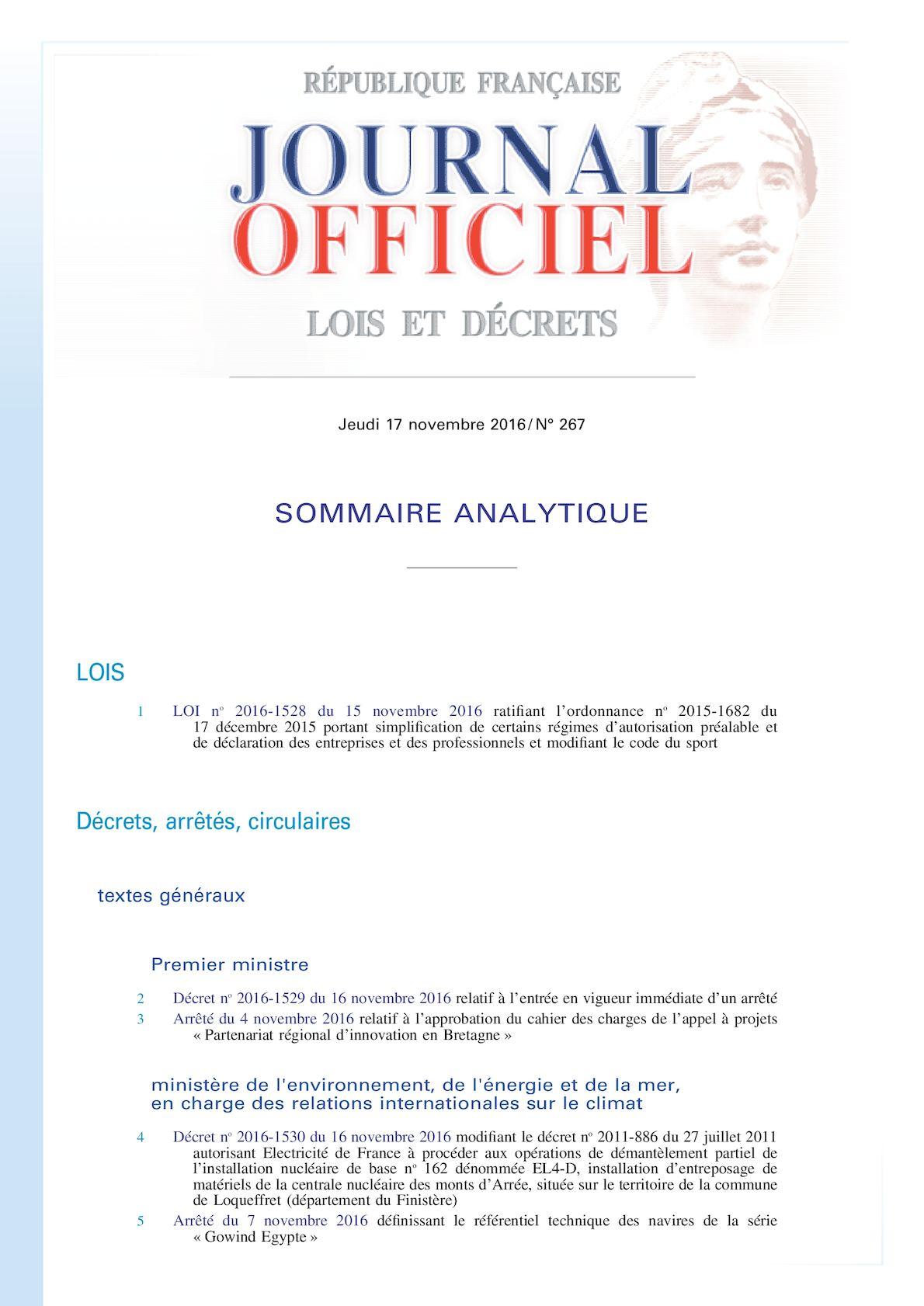 LEGIFRANCE CODE DES ASSURANCES PDF DOWNLOAD
