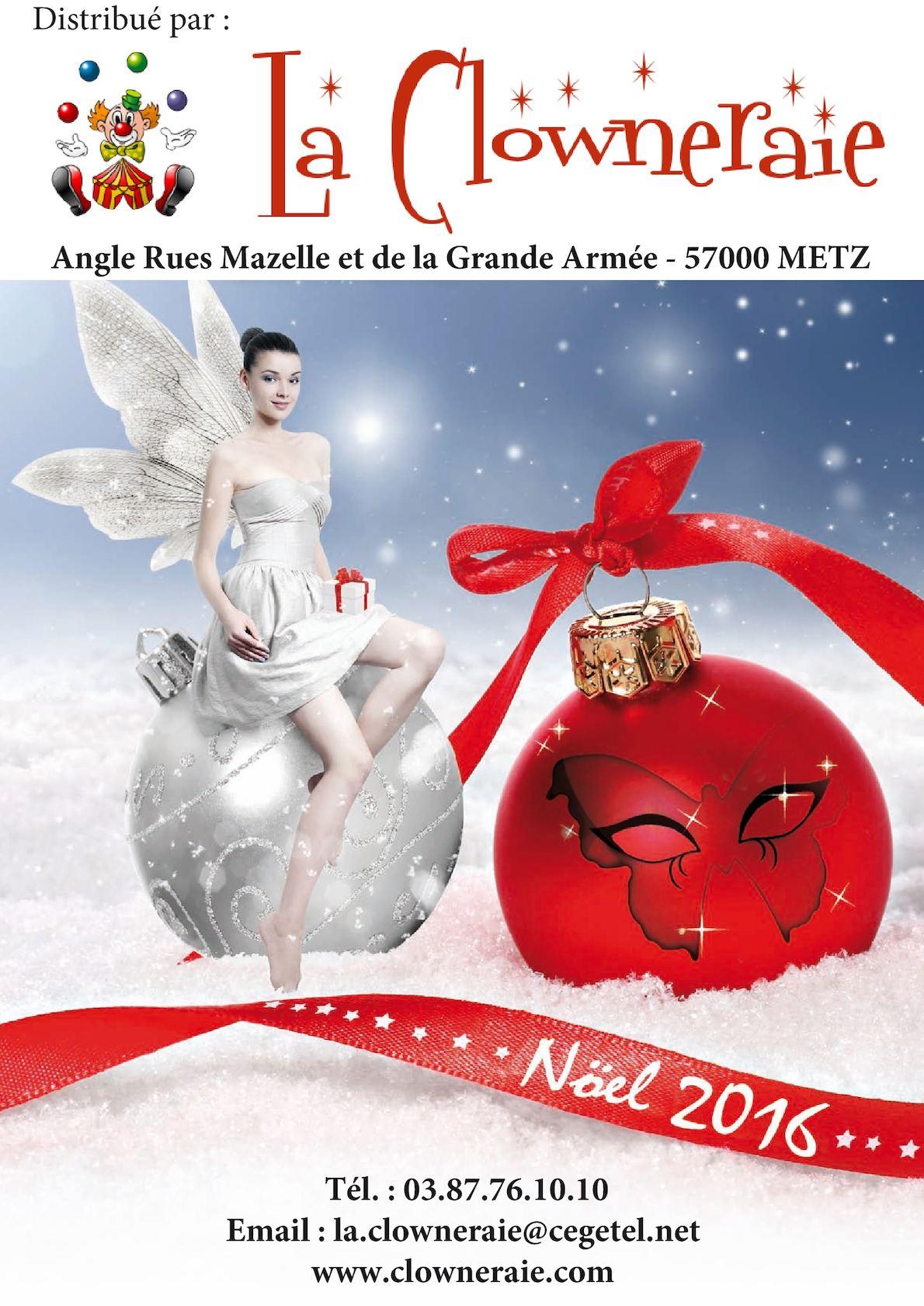 100/% coton tissu Joyeux noël joyeuses fêtes ruban festif noël largeur 135 cm