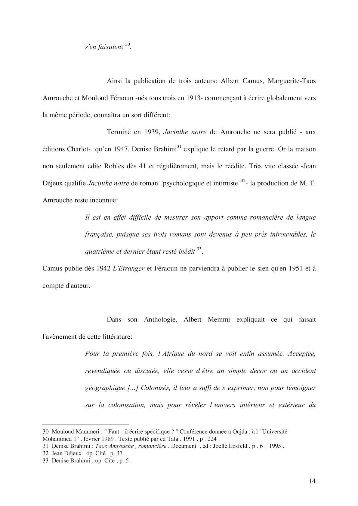 JACINTHE TÉLÉCHARGER POLICE FT DÉCRITURE