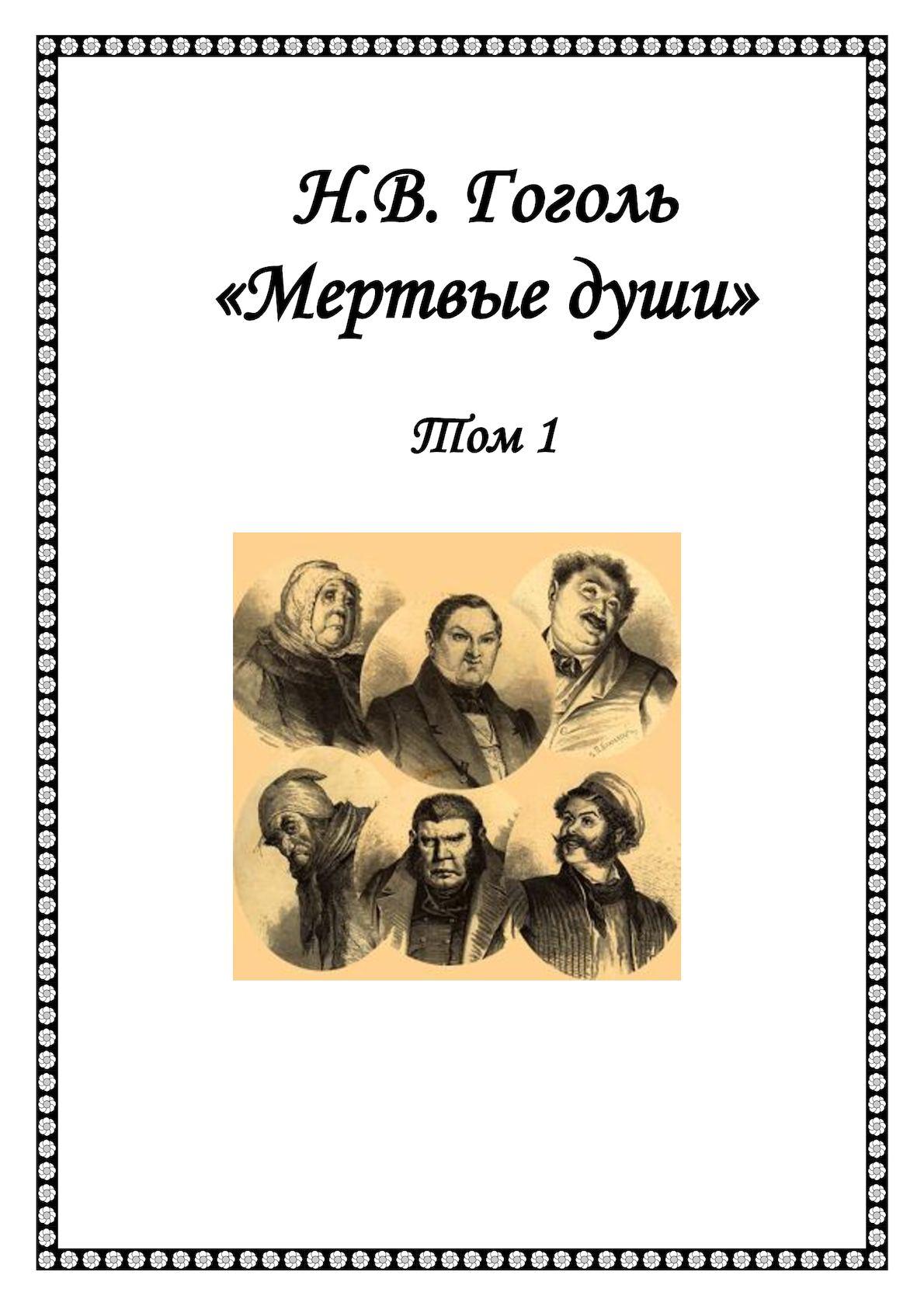 patsan-viskochil-iz-shkafa-i-udovletvoril-stroynuyu-madam