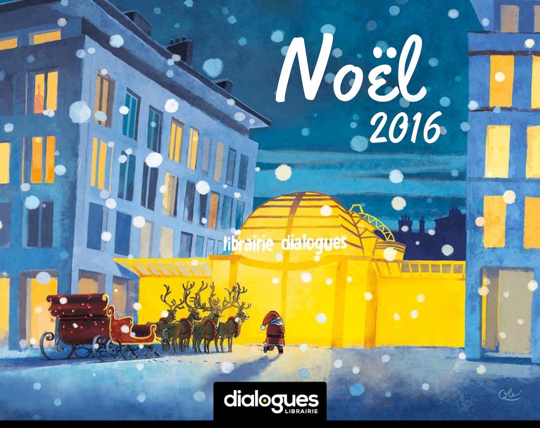 Calaméo - Bd 019029 Catalogue Noel 2016 240x190 Int 57f4d2b9368