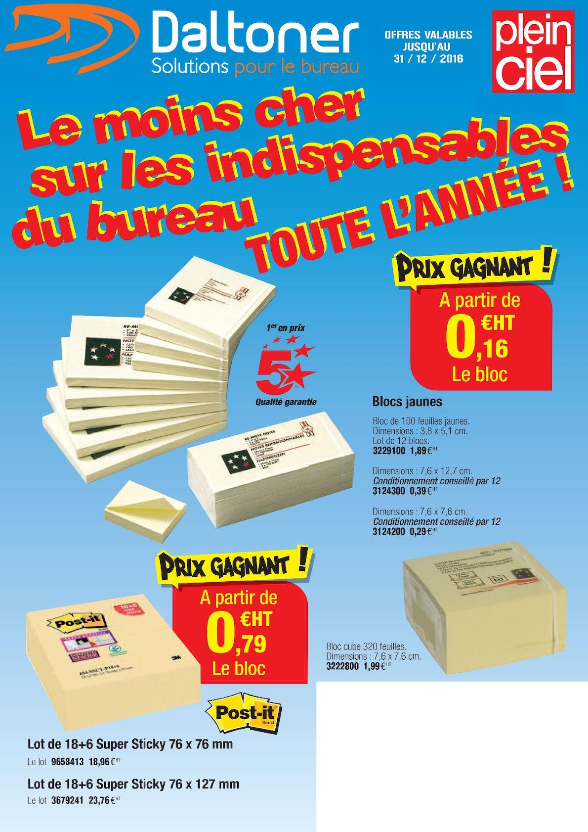 rouge jaune Carton format A4 50 feuilles vert rose foncé bleu 120 g rose