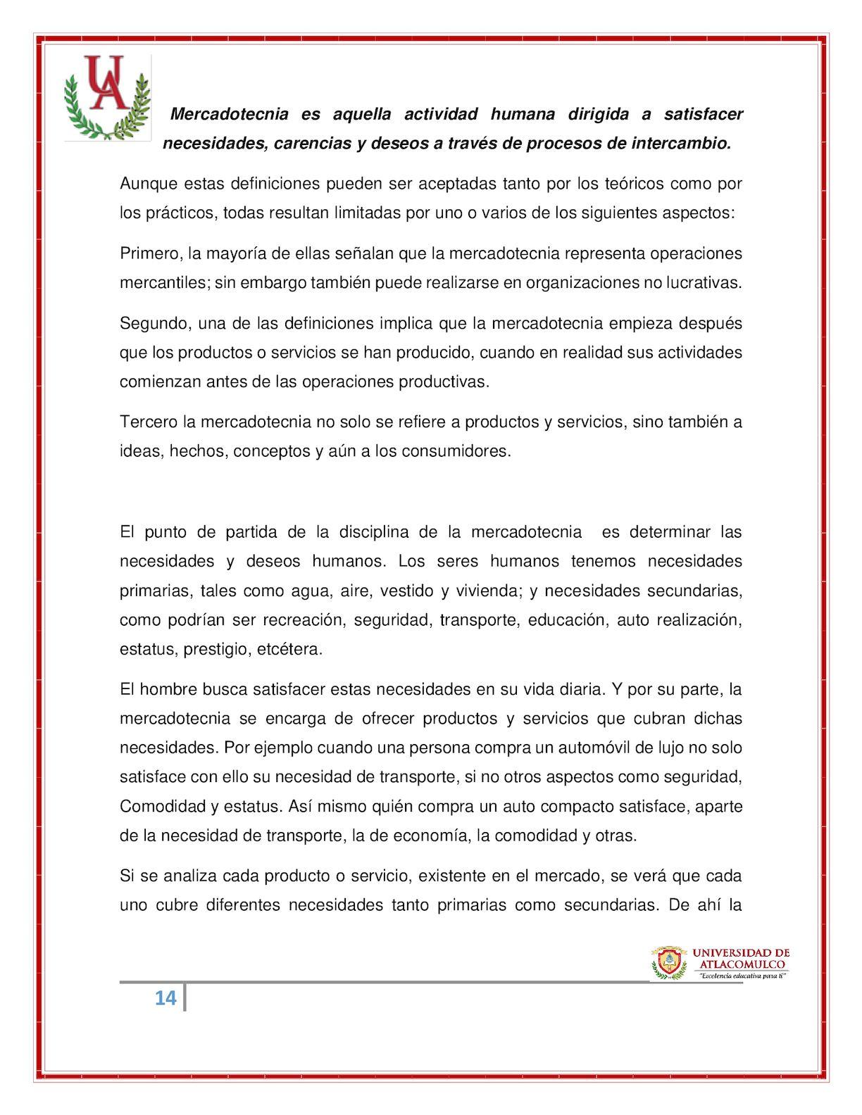 Mercadotecnia Educativa Calameo Downloader