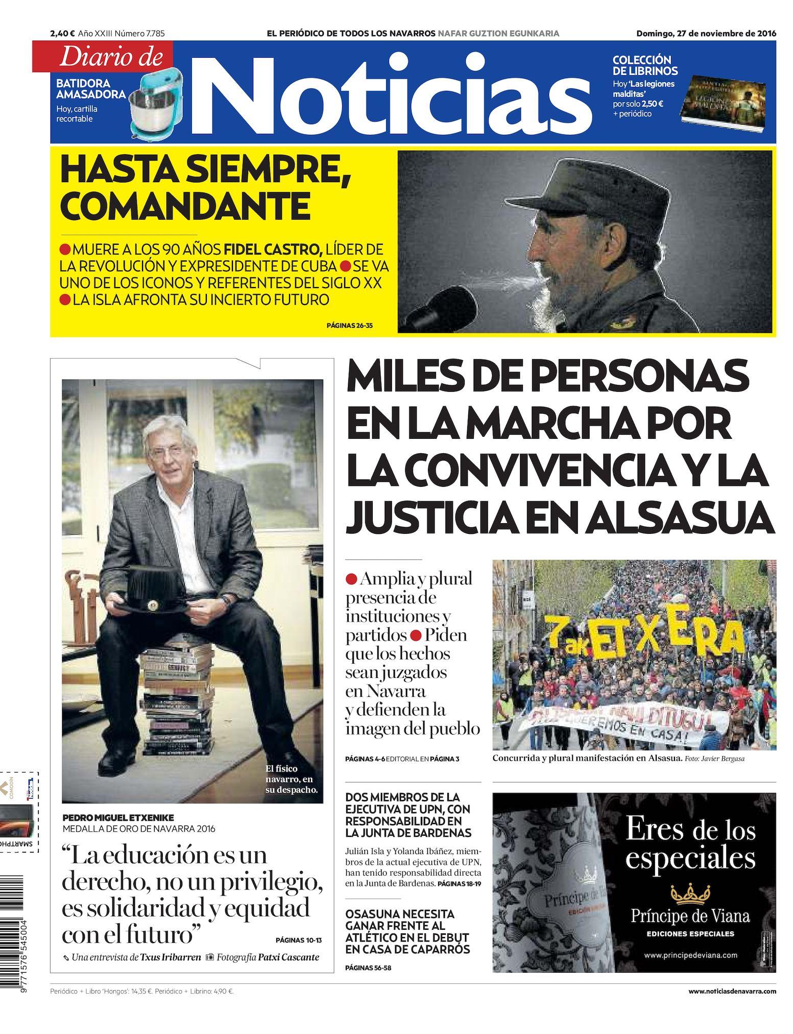 Calaméo - Diario de Noticias 20161127 070b7f906ca