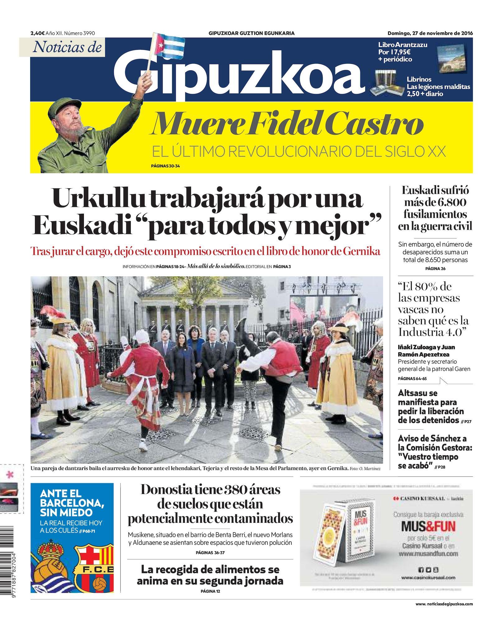Calaméo - Noticias de Gipuzkoa 20161127 c9bea315d12e8