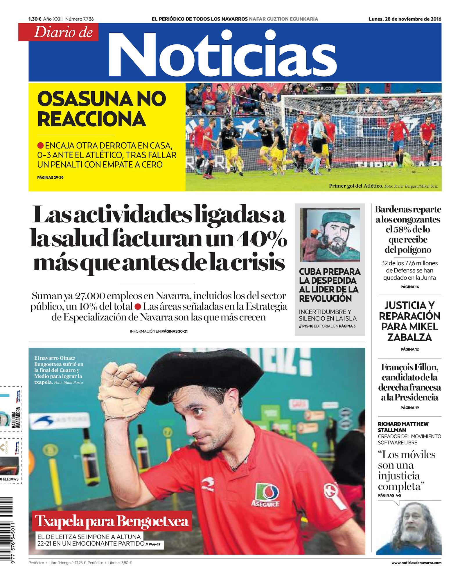 Calaméo - Diario de Noticias 20161128 fd0cdafbe984b