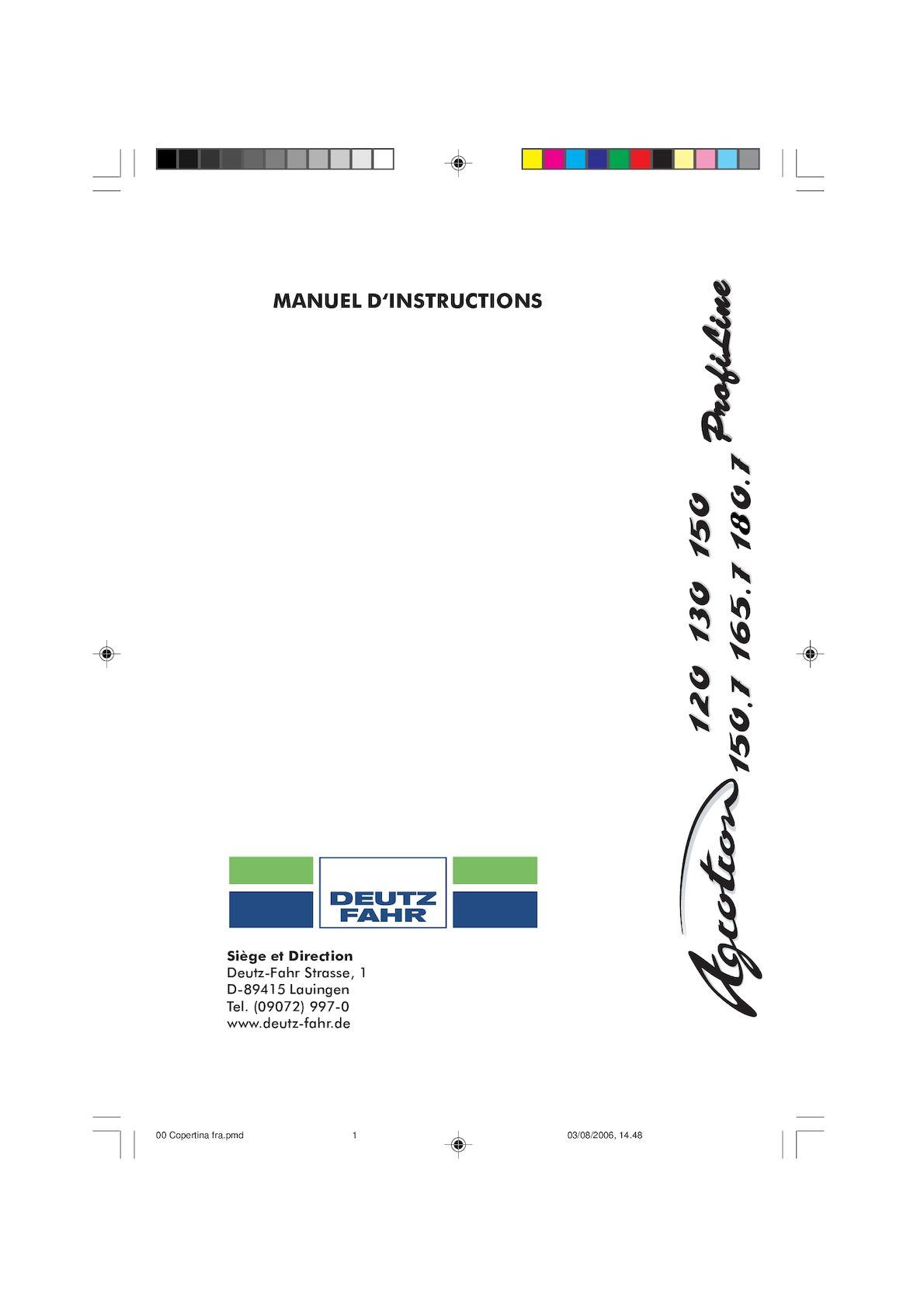 """Anglais pro-gel de circonférence antidérapante 44/"""""""
