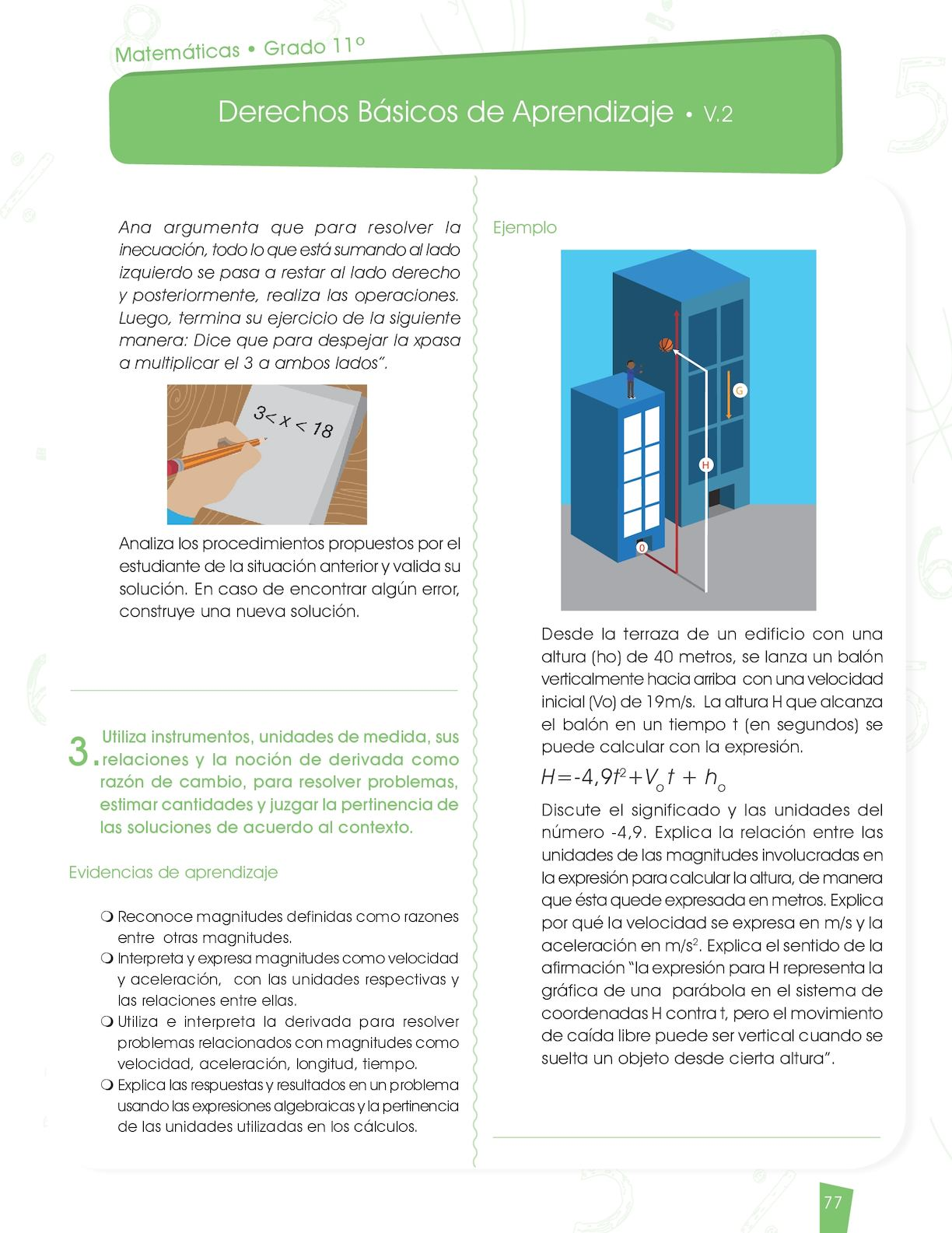 Dba Matematica Version 2 Calameo Downloader