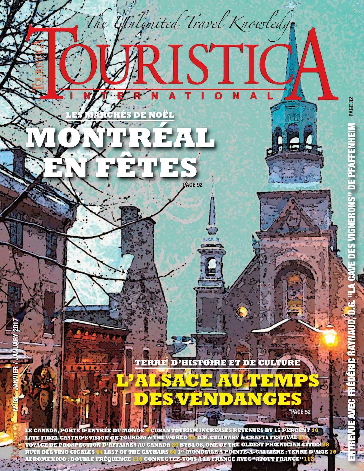 10th Anniversary Original Carcassonne: The Festival Das Fest Promo Expansion