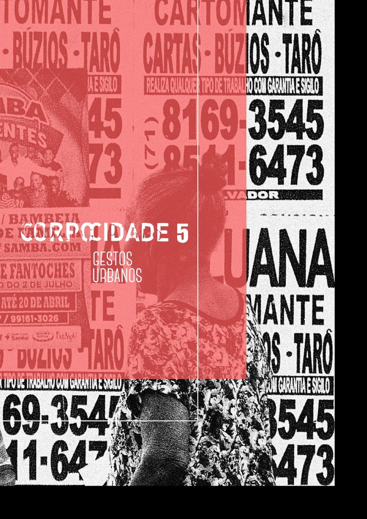 Calaméo - CORPOCIDADE 5 . Caderno de Agenciamentos 24e907dd90f21