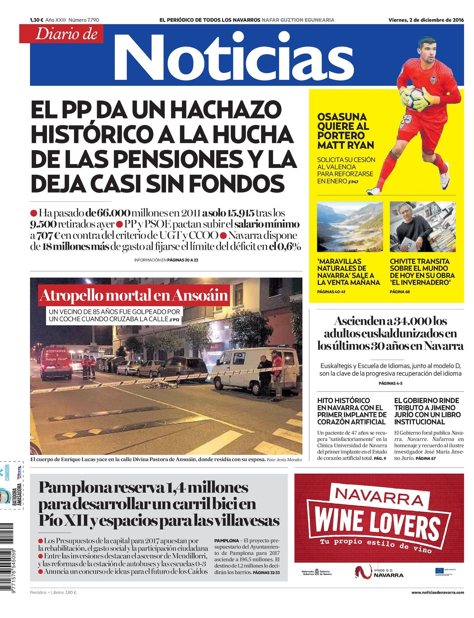 Calaméo - Diario de Noticias 20161202 05ae31fa6dd31