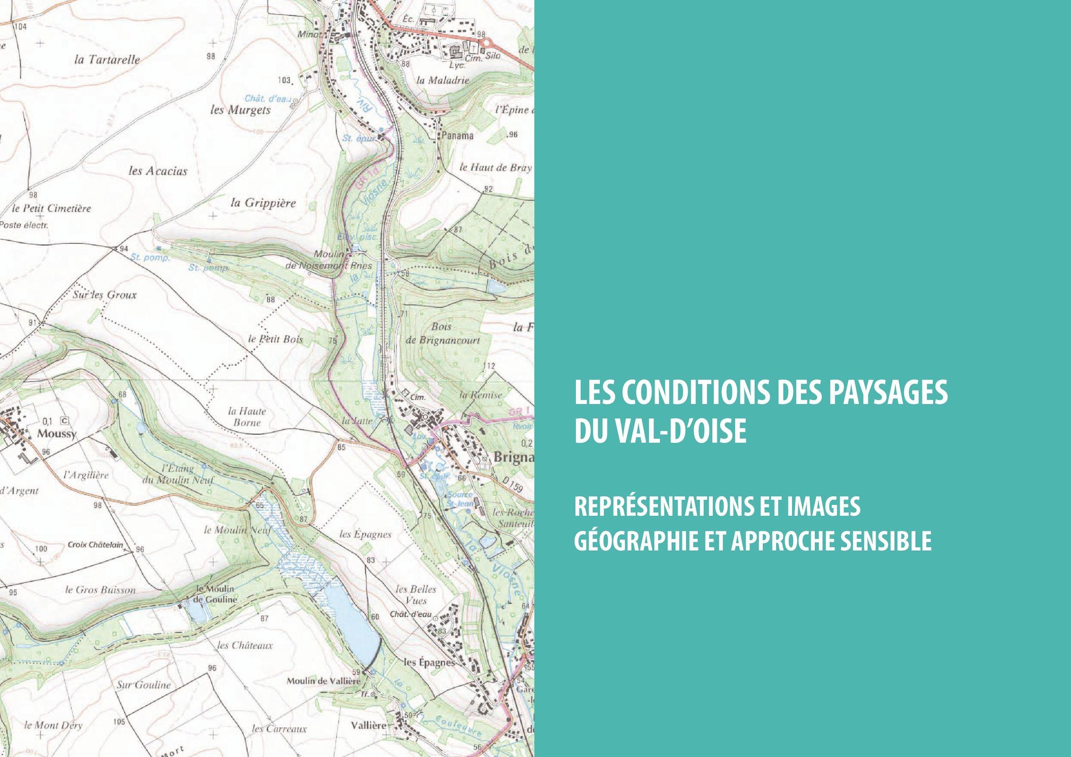 Horticulteur Val D Oise calaméo - atlas des paysages i les conditions des paysages