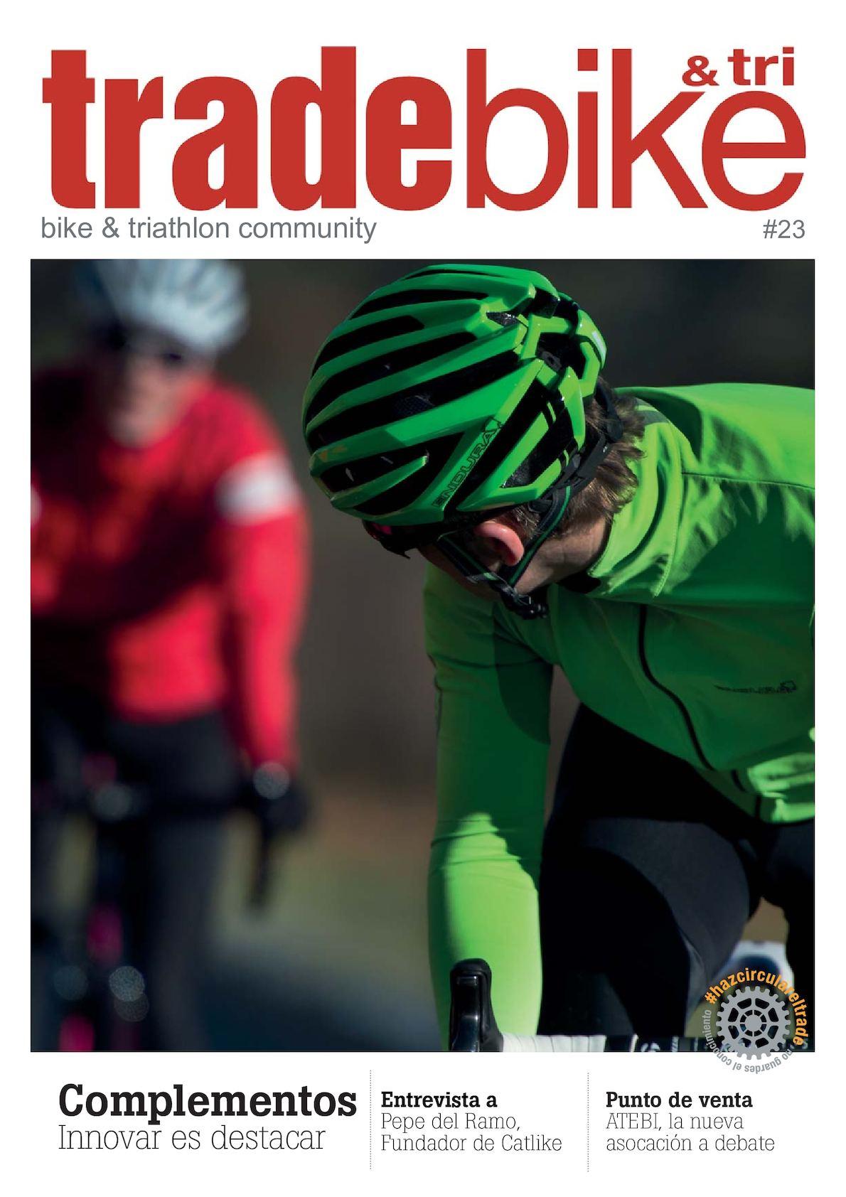 SANTINI Mayo CYCLING VEST Windproof YELLOW