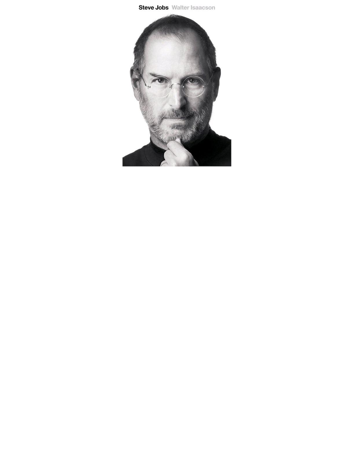ce2da88a40 Calaméo - Biografía de Jobs